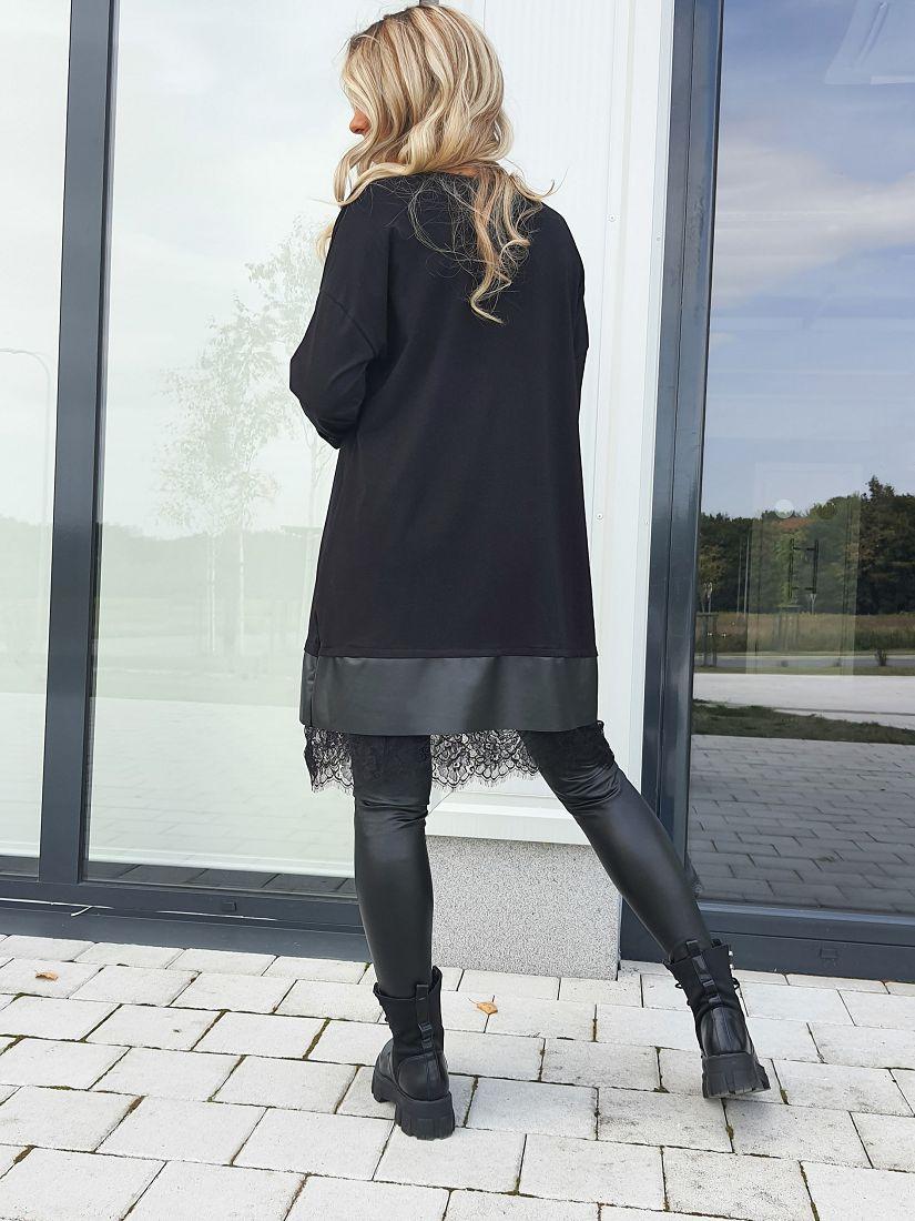 tunika-fashion-3681_18.jpg
