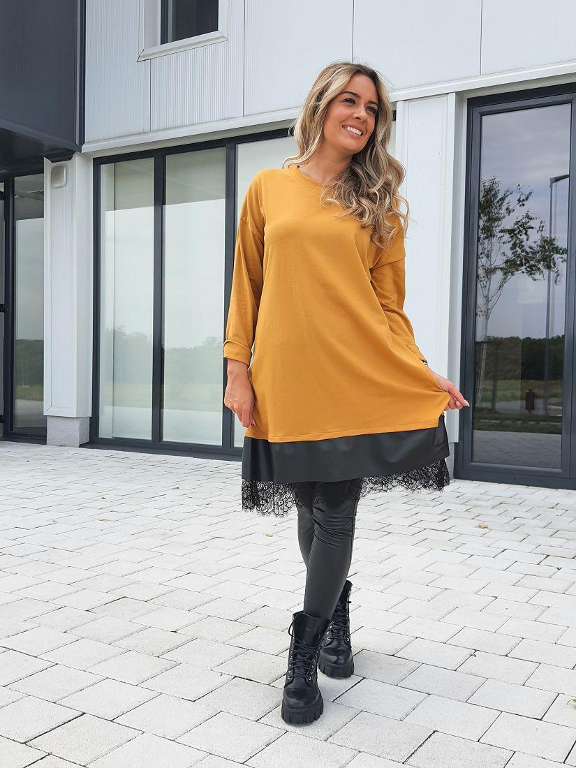 tunika-fashion-3681_19.jpg