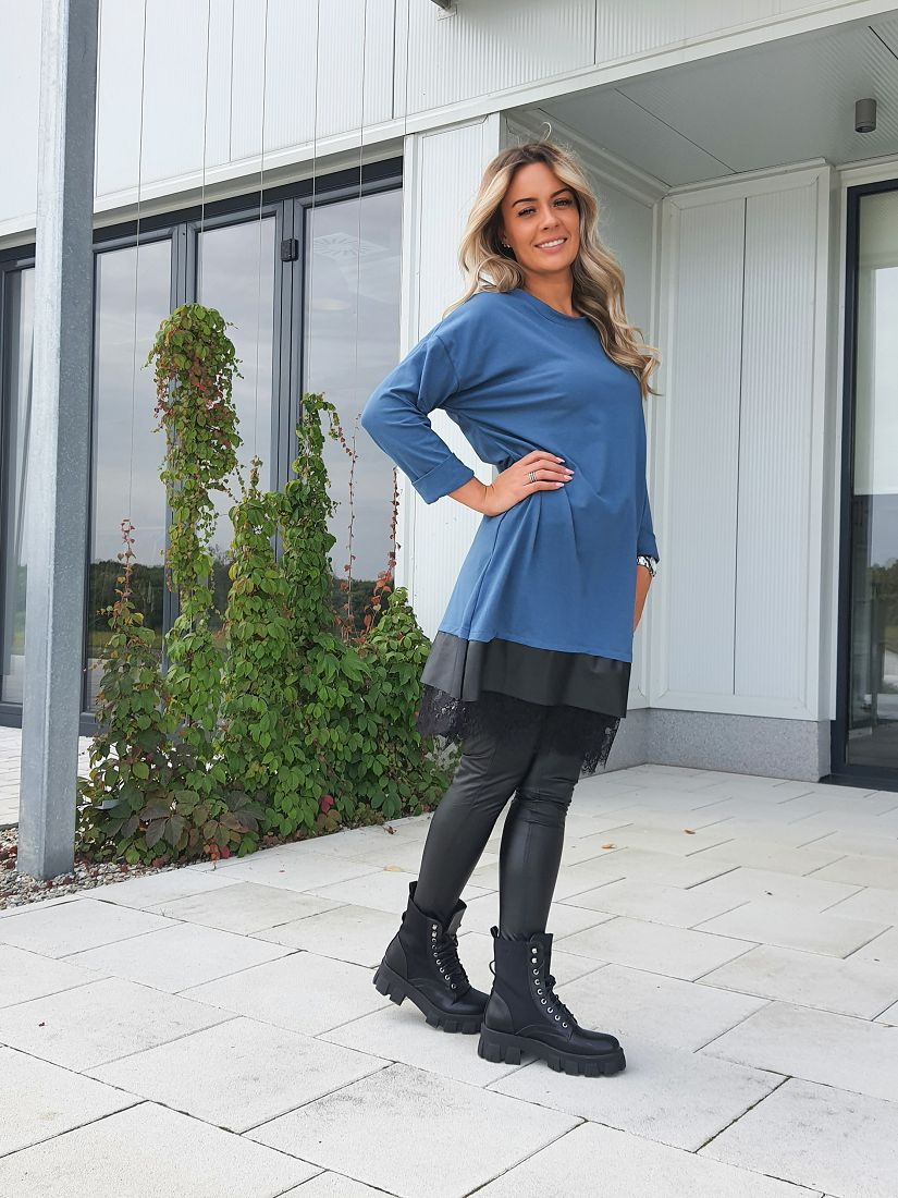 tunika-fashion-3681_2.jpg
