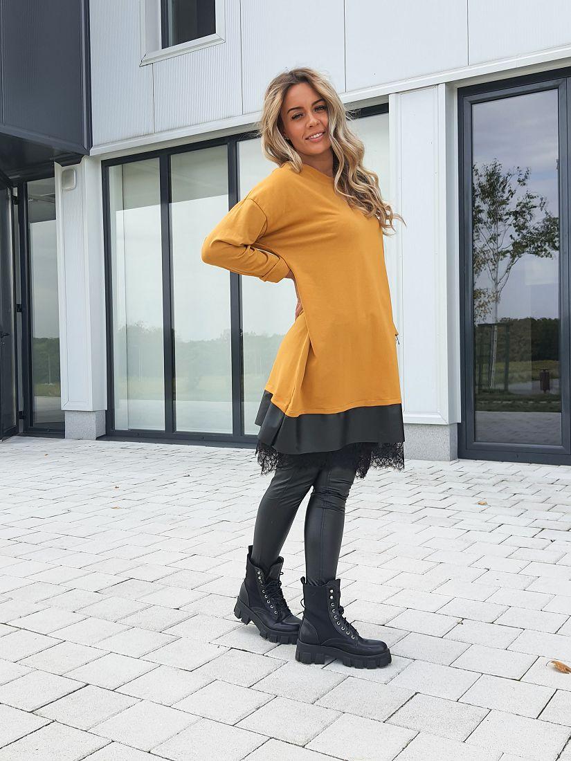 tunika-fashion-3681_20.jpg