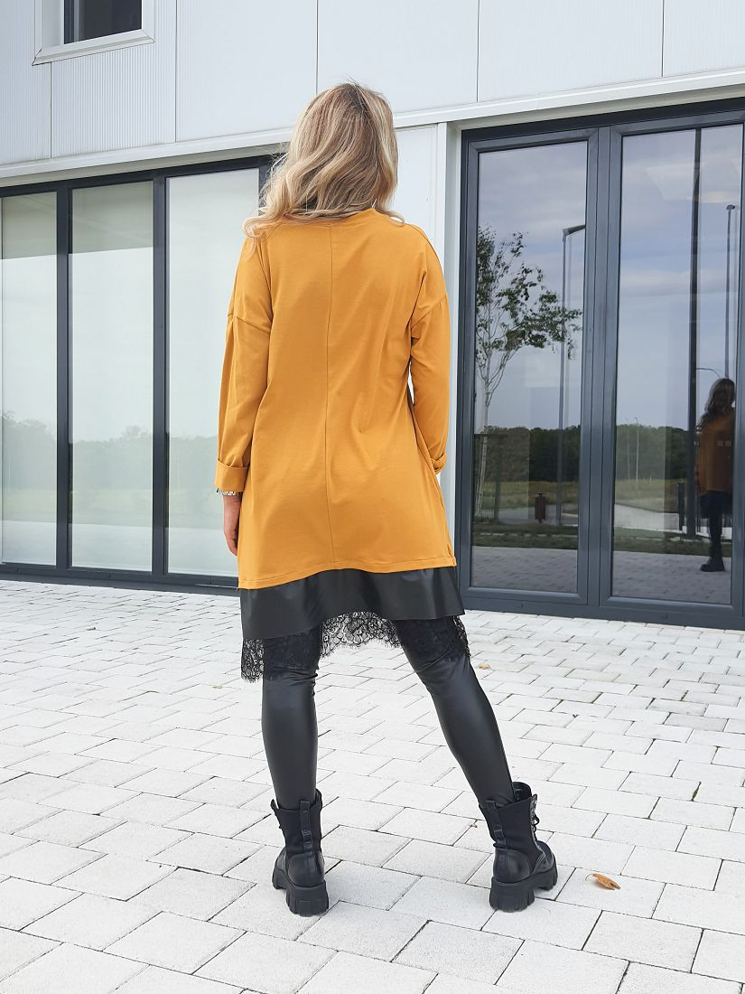 tunika-fashion-3681_21.jpg