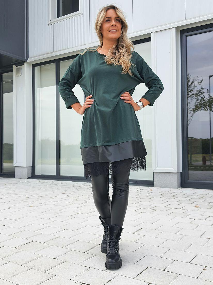 tunika-fashion-3681_22.jpg