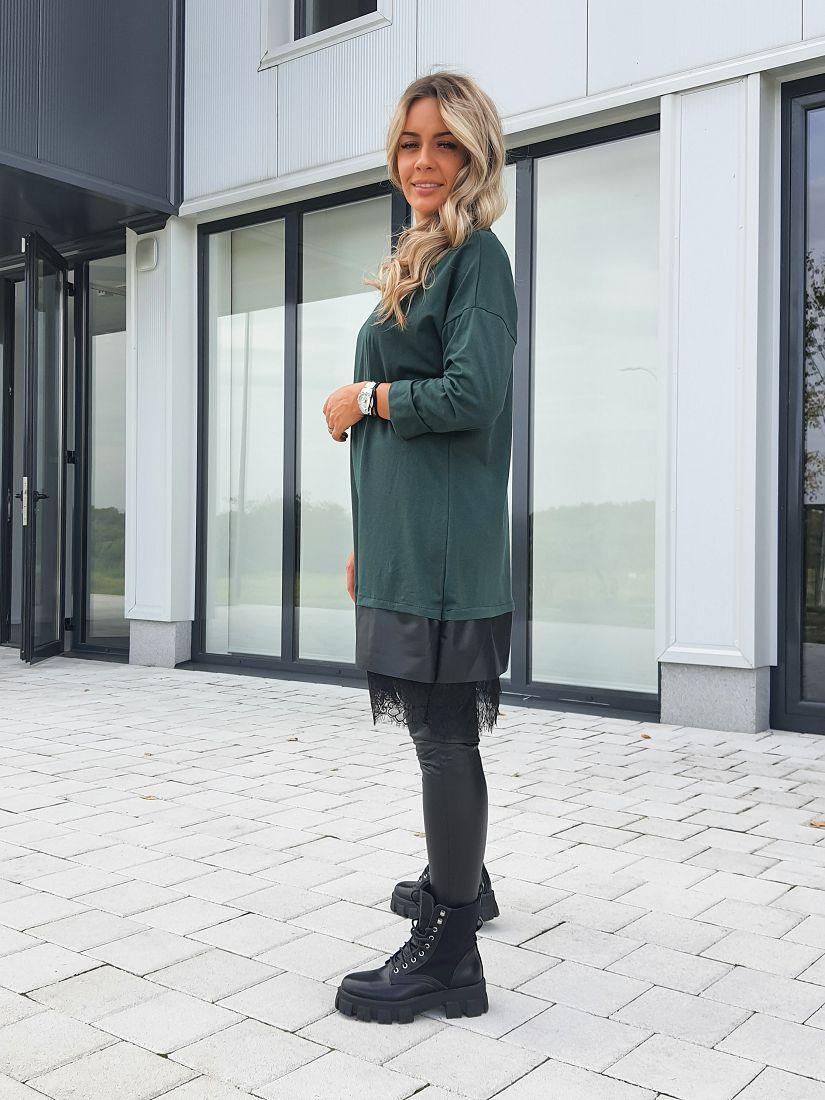 tunika-fashion-3681_23.jpg