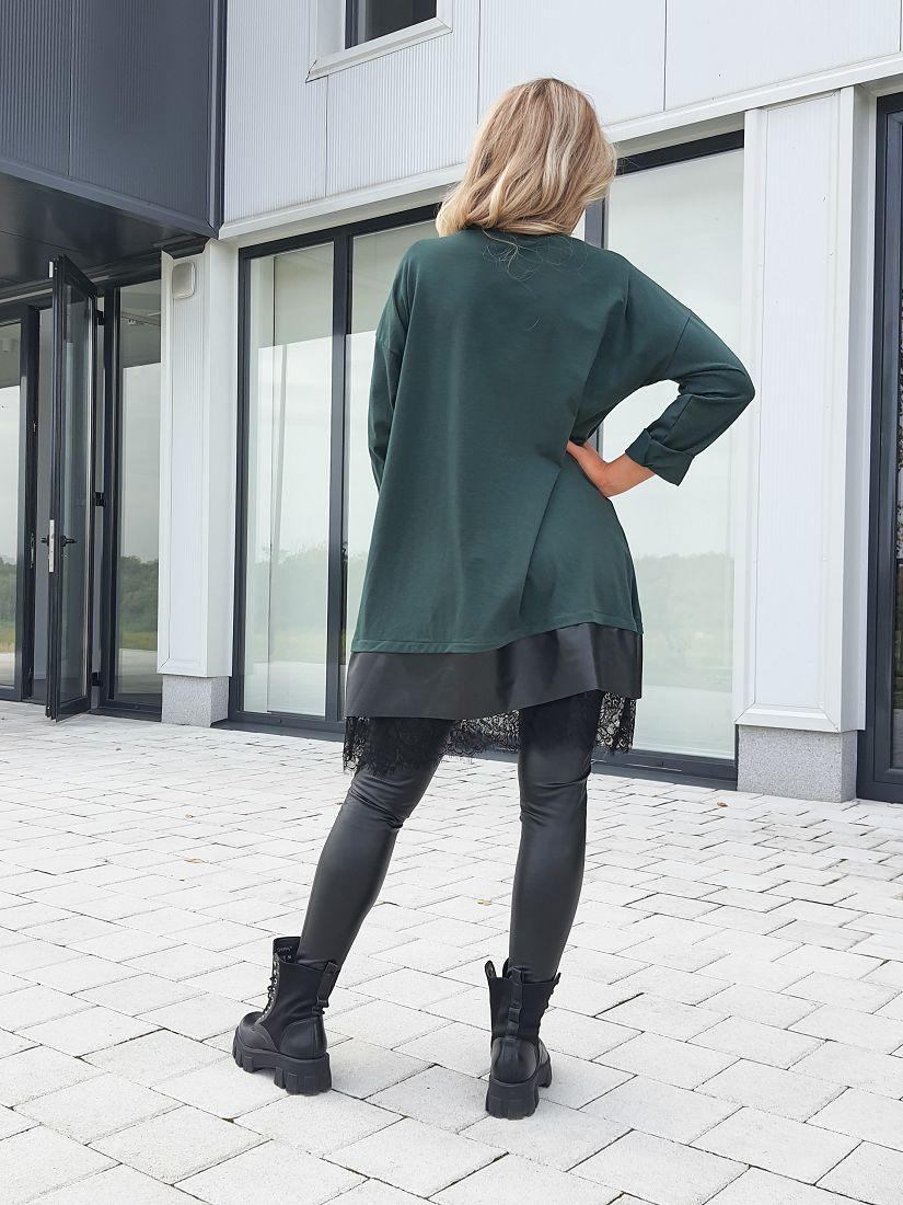 tunika-fashion-3681_24.jpg