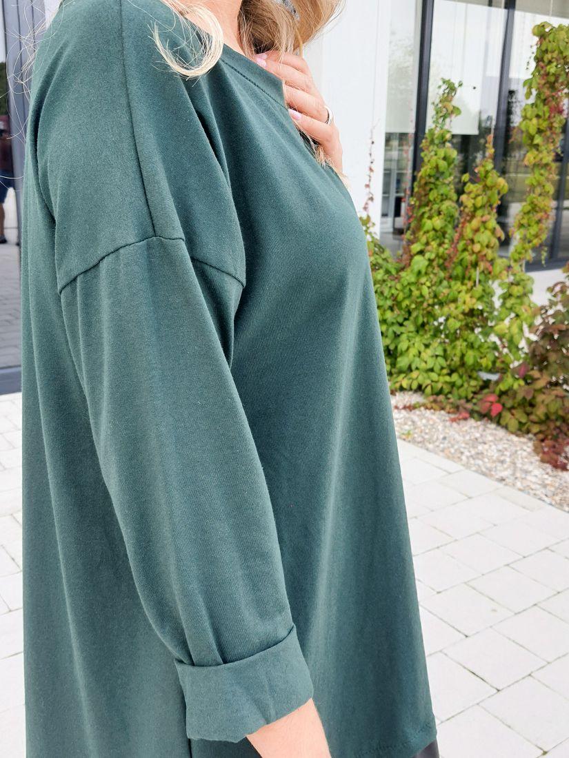 tunika-fashion-3681_25.jpg
