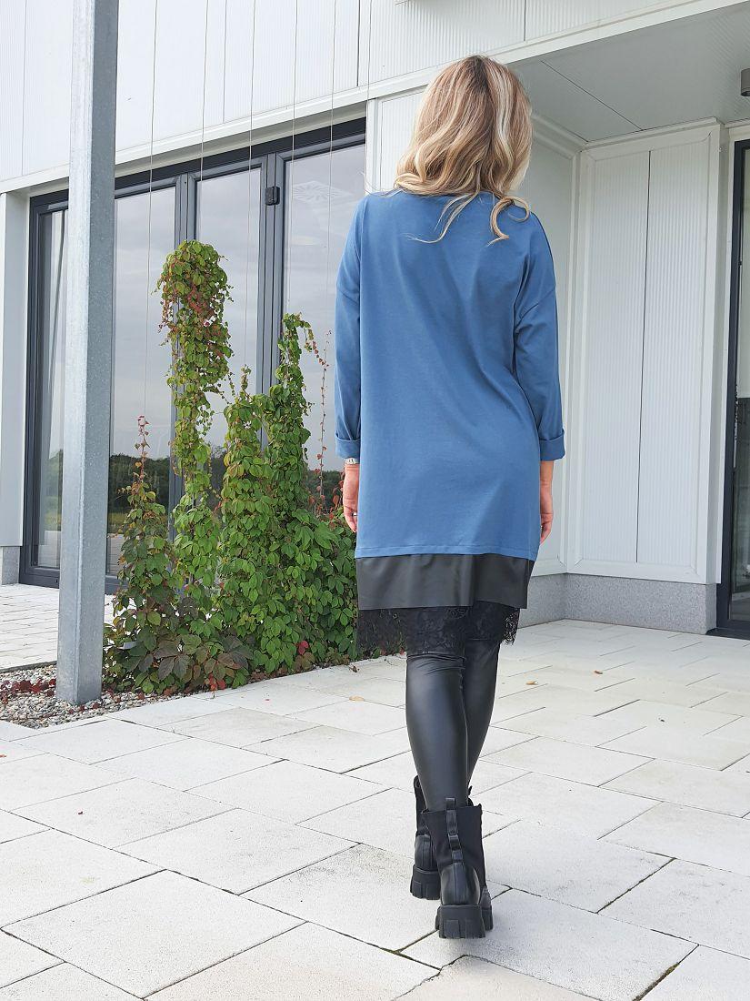 tunika-fashion-3681_3.jpg