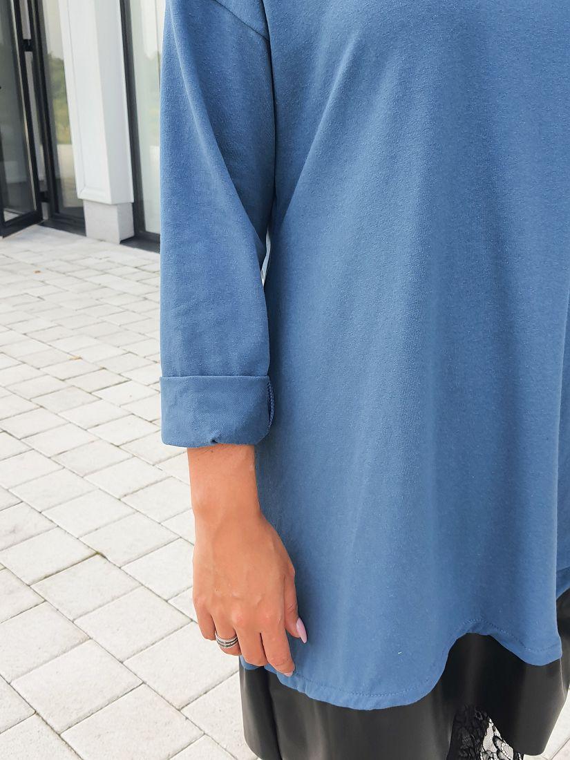 tunika-fashion-3681_4.jpg