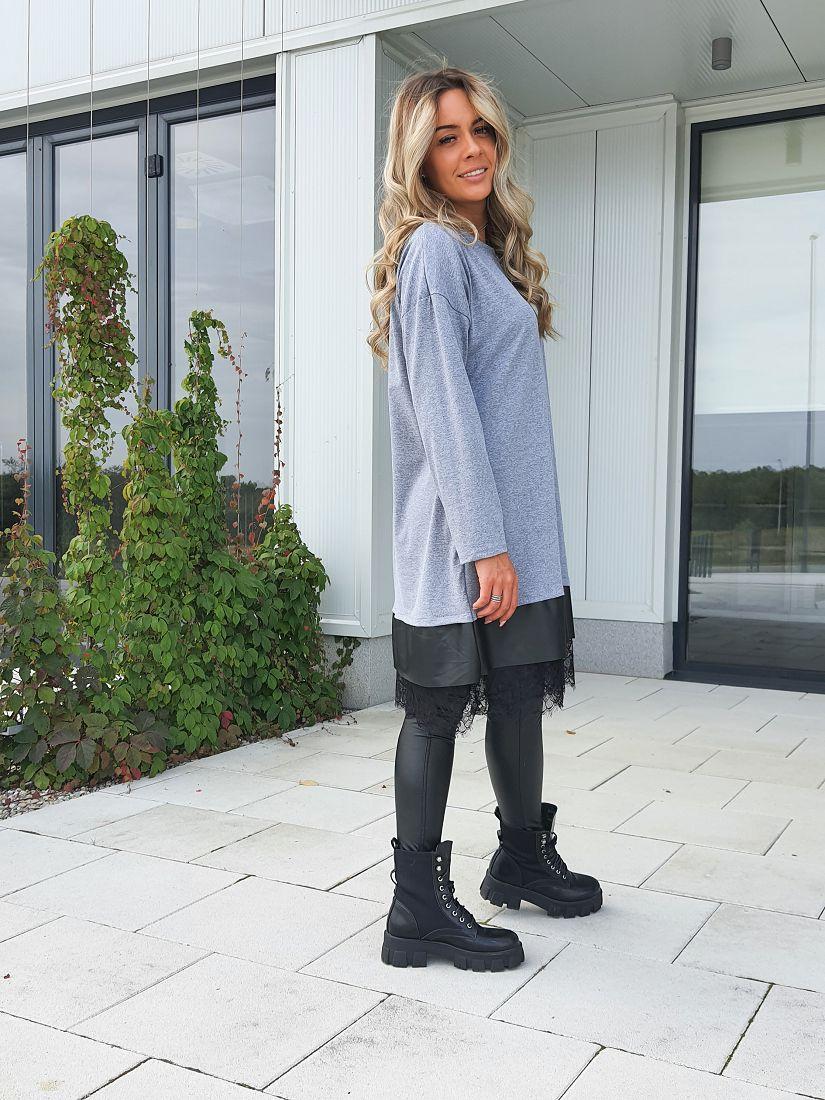 tunika-fashion-3681_6.jpg