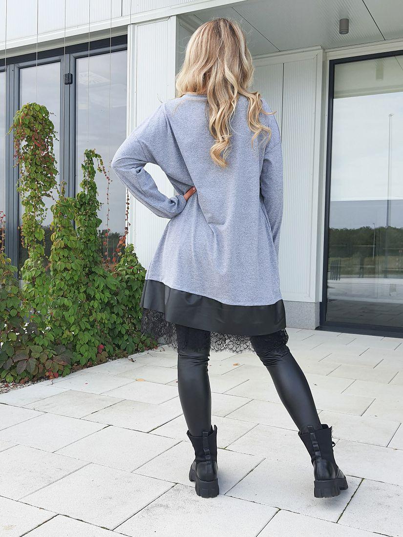 tunika-fashion-3681_7.jpg