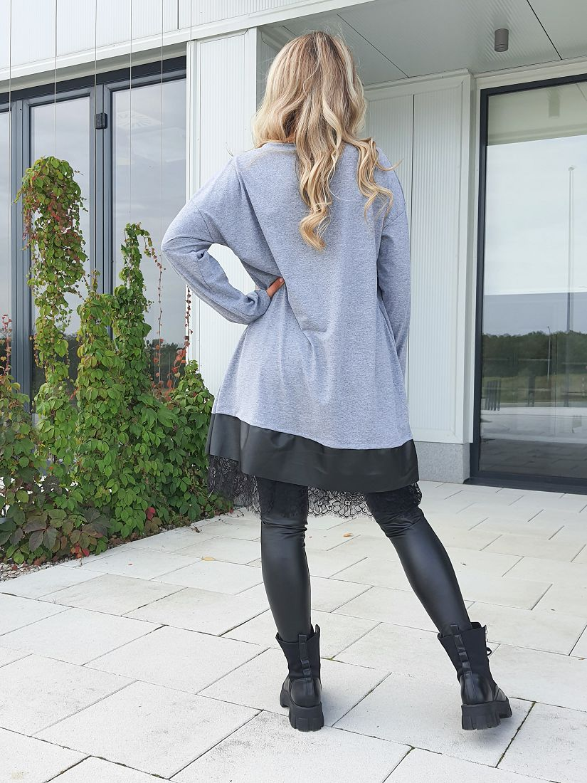 tunika-fashion-3681_8.jpg