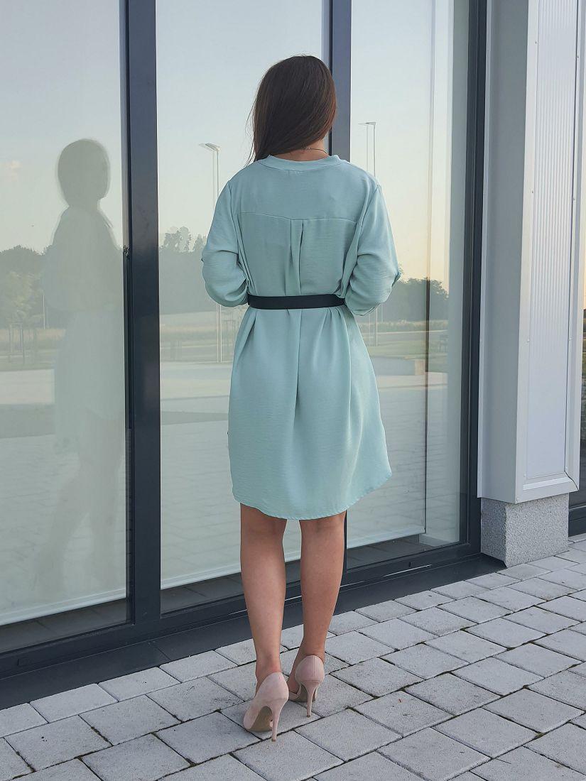 tunika-haljina-kaia-3464_15.jpg