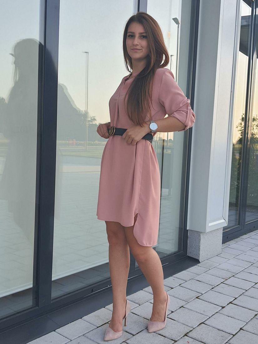 tunika-haljina-kaia-3464_16.jpg