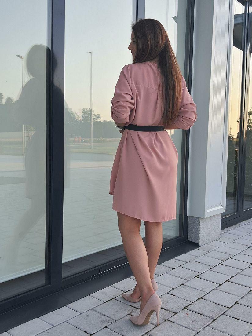 tunika-haljina-kaia-3464_18.jpg