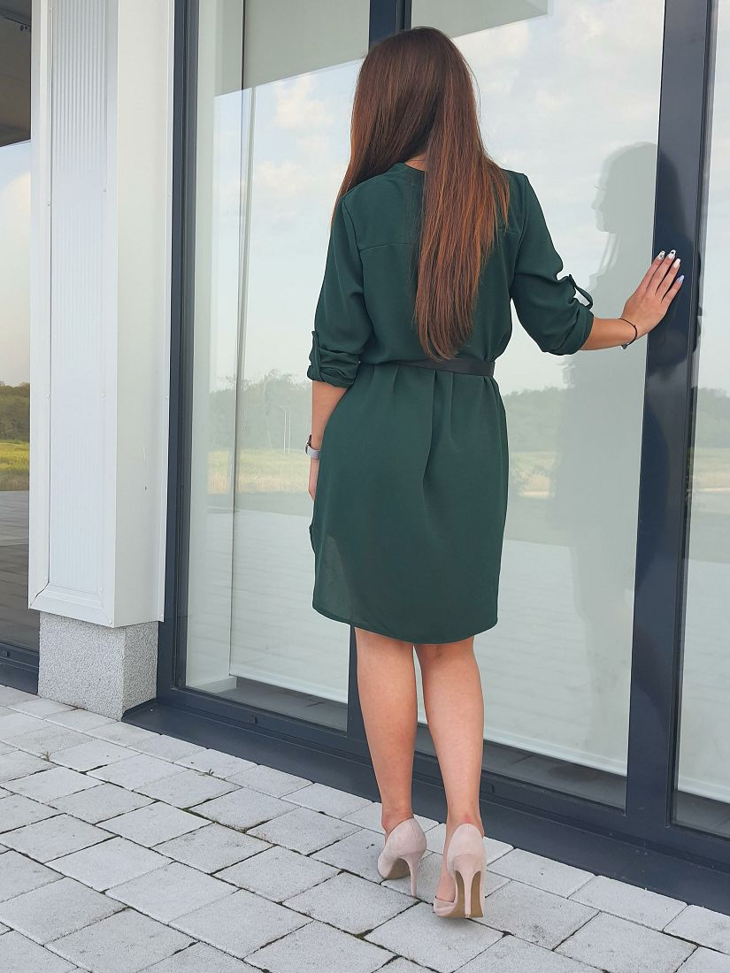tunika-haljina-kaia-3464_6.jpg