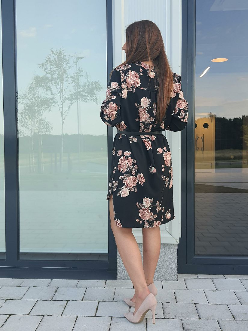 tunika-haljina-kaia-flower-3480_6.jpg