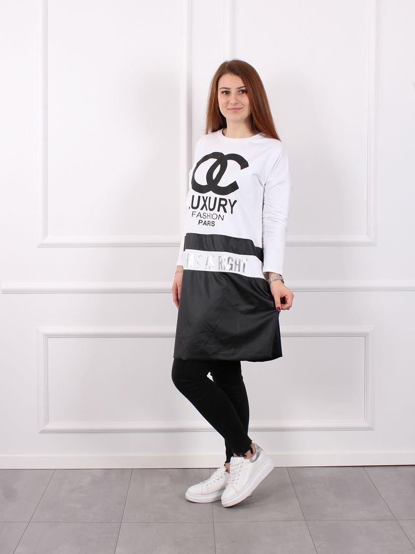 tunika-luxury-2779_5.jpg
