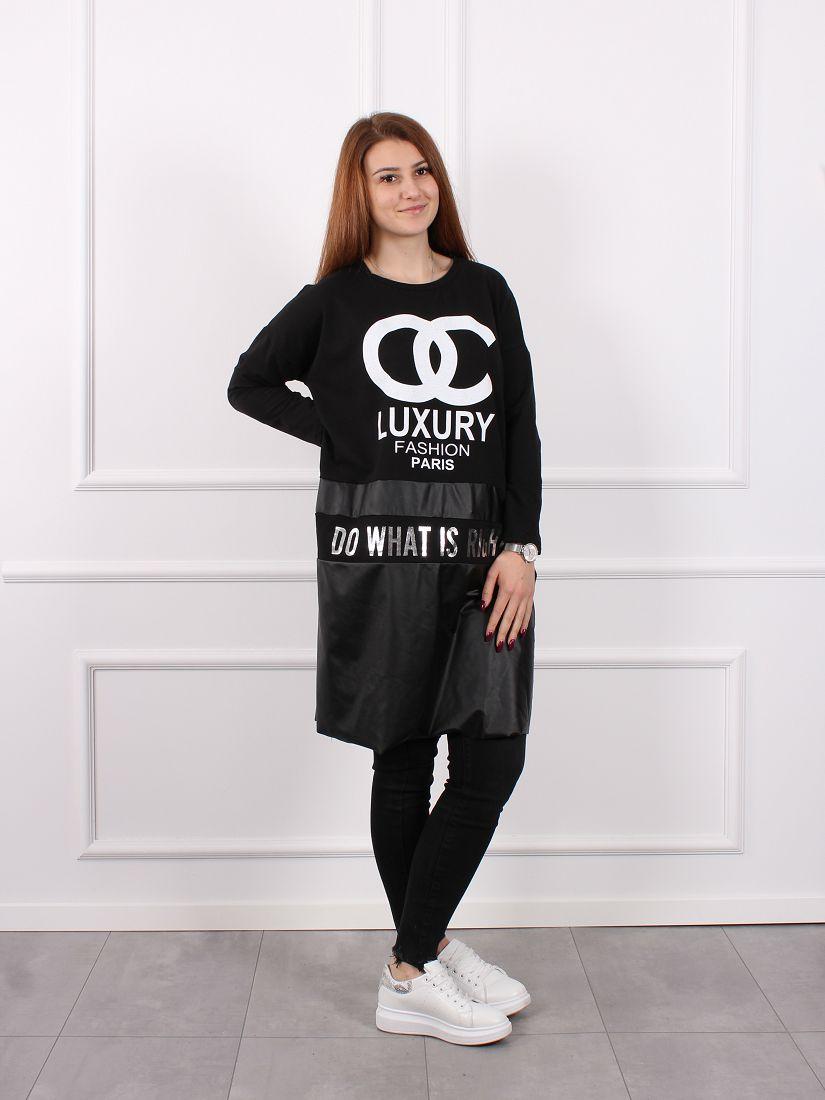 tunika-luxury-2779_8.jpg