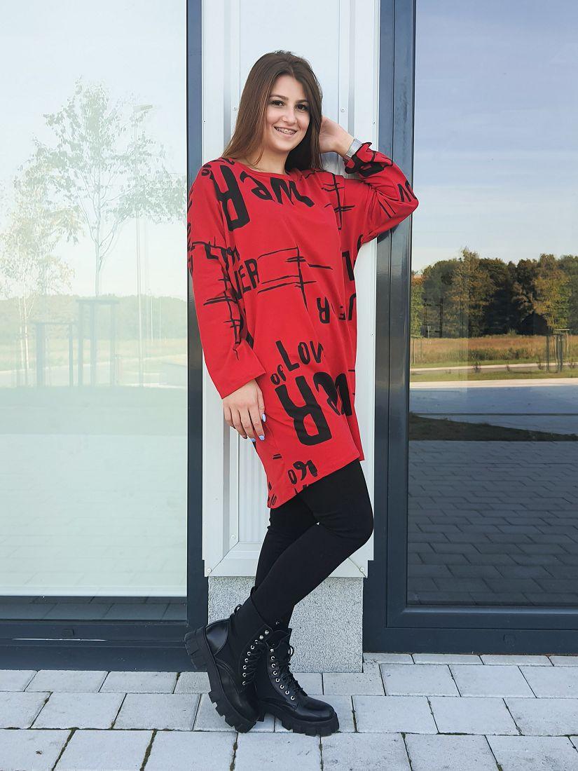 tunika-wear-3669_14.jpg