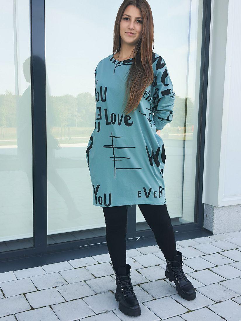 tunika-wear-3669_2.jpg
