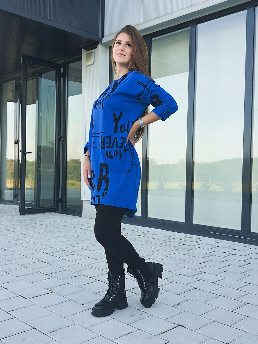tunika-wear-3669_7.jpg